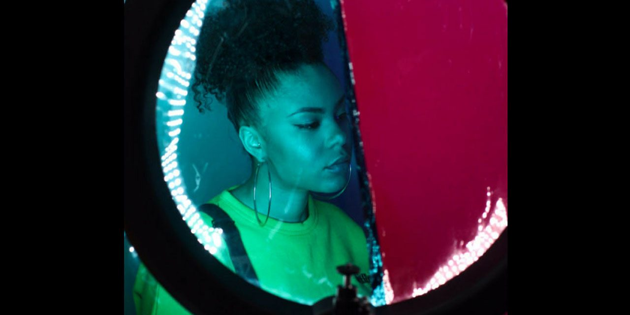 Paige Lihya ft. Skye Chai – So Good