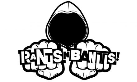 TBB speaks to the latest UK Social Media Sensation – Rants N Bants