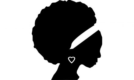 HAIRitage: The Political Statement that is Afro Hair
