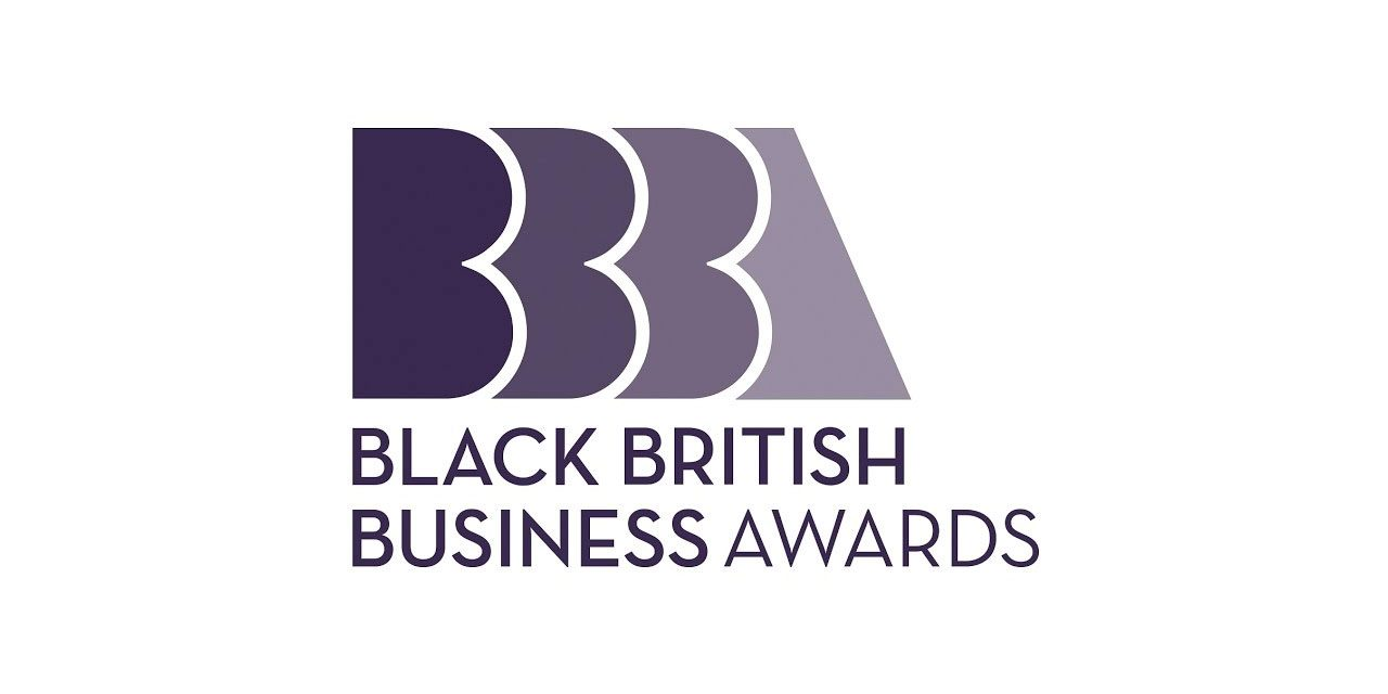 Nominations Open For 2017 Black British Business Awards. Deadline Tuesday 2nd May 2017
