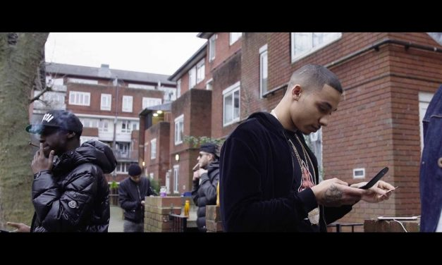 Check Out Nathan Miller's Music Doc 'LDN' Which Looks At The London Rap & Grime Scene