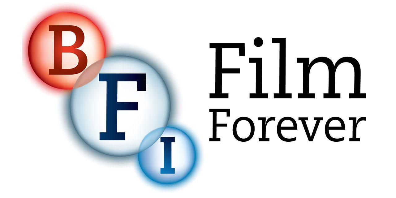 BFI  Hires & Sales Manager – Salary £35,313 – £41,313. Deadline 4 June 2017