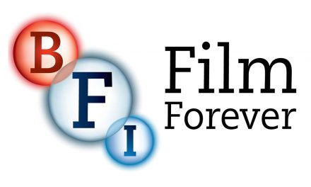 BFI  Hires & Sales Manager – Salary £35,313 – £41,313. Deadline 4 June 2017