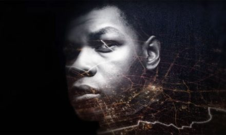 See Actor John Boyega Take to the Stage in Old Vic Production of Woyzeck