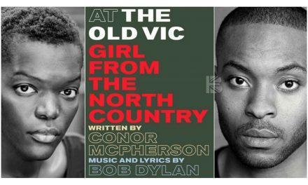 Sheila Atim & Arinzé Kene Cast in, 'Girl From The North Country' At The Old Vic