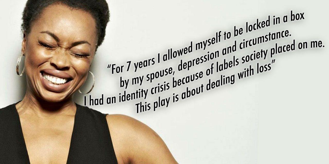 #TBB10 – Tackles Phina Oruche's Identity Crisis