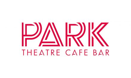 Park Theatre Administrator Role – Deadline Wednesday 28th June 2017