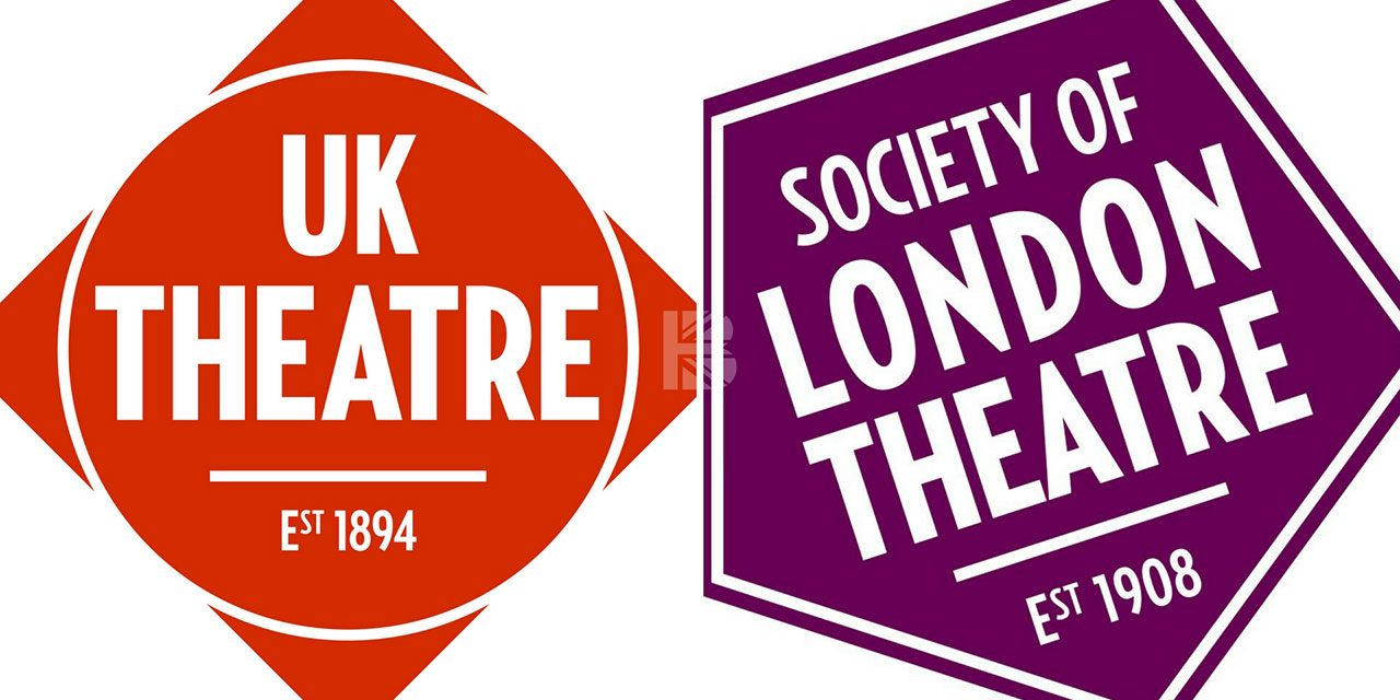 Major Study on Workforce Needs of Theatre & Performing Arts Should Benefit BAME Creatives!
