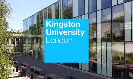 Job Opportunity: Senior Lecturer, Year Leader Film @ Kingston University. Deadline 23rd July 2017
