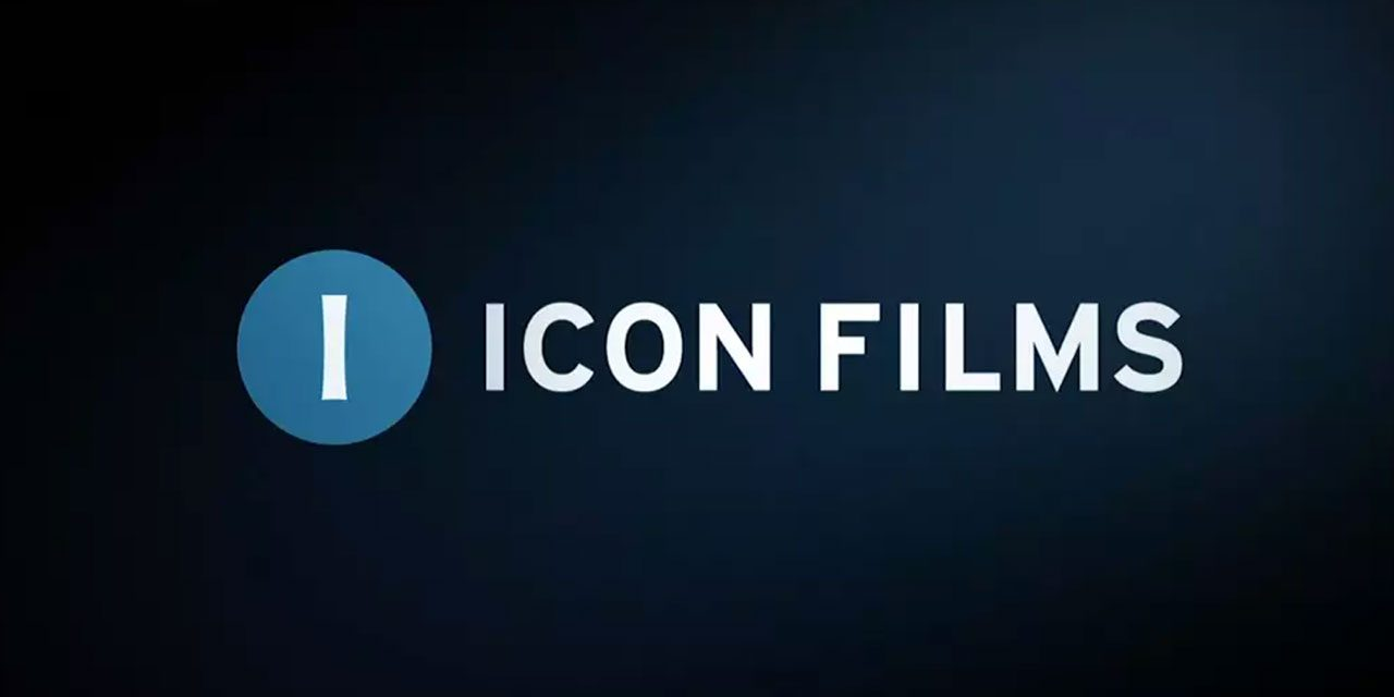 Icon Films Is Looking for a Series Producer. Application Deadline Wednesday 12th July 2017