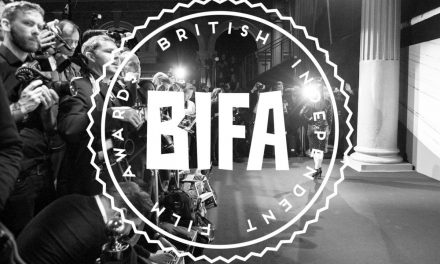 Submit Your Film to 2017 British Independent Film Awards. Deadline Friday 1st Sept 2017