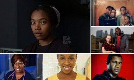 #TBBHonours – 2017 #TBB10 Screen Interviews