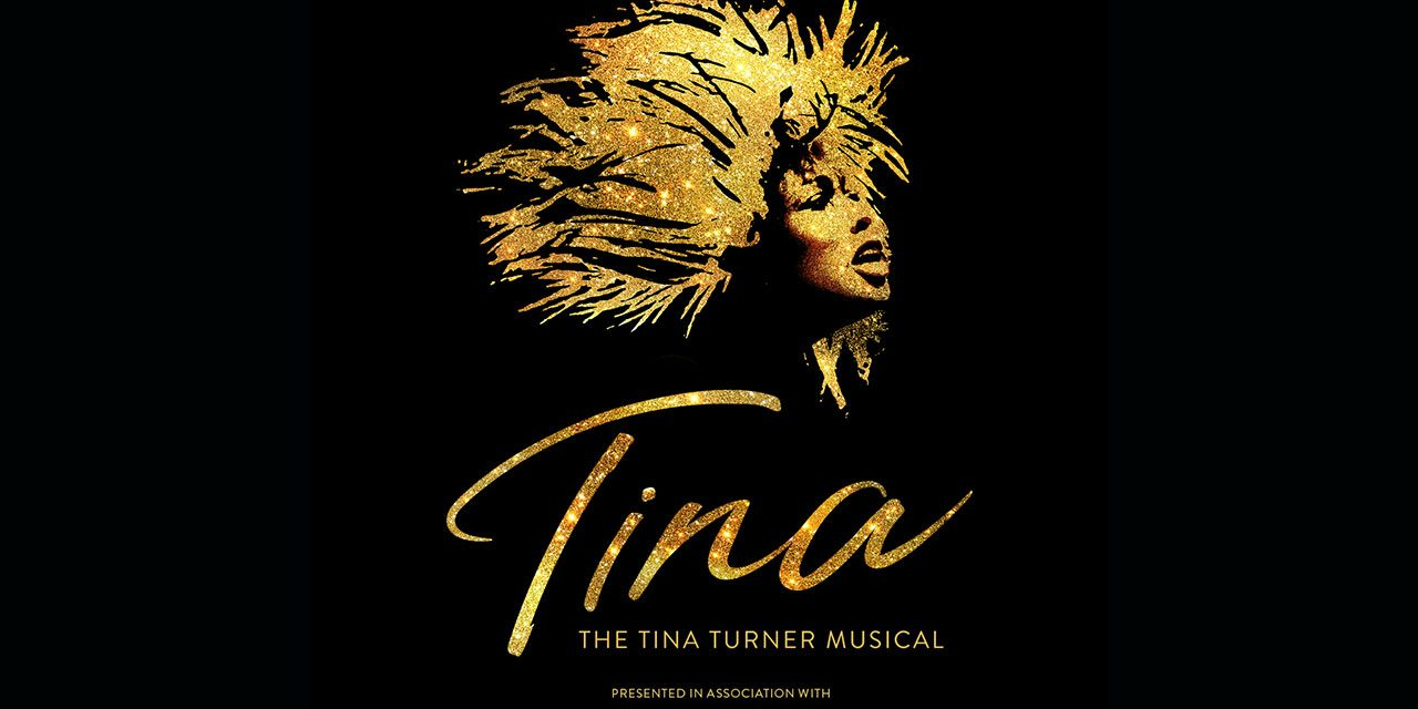 Open Auditions To Be Held For Role Of Young Tina Turner In West End Production Of T I N A