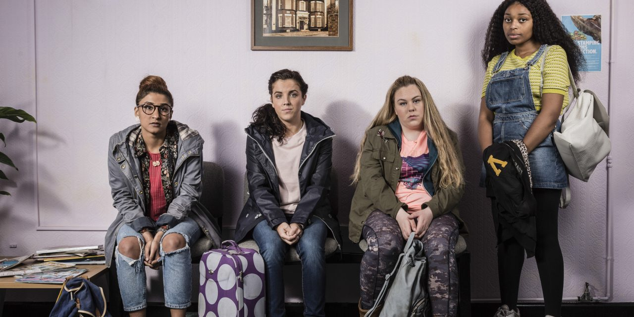 Watch 'I told my Mum I was going on an R.E. trip…' Narratives About Abortion on BBC iPlayer
