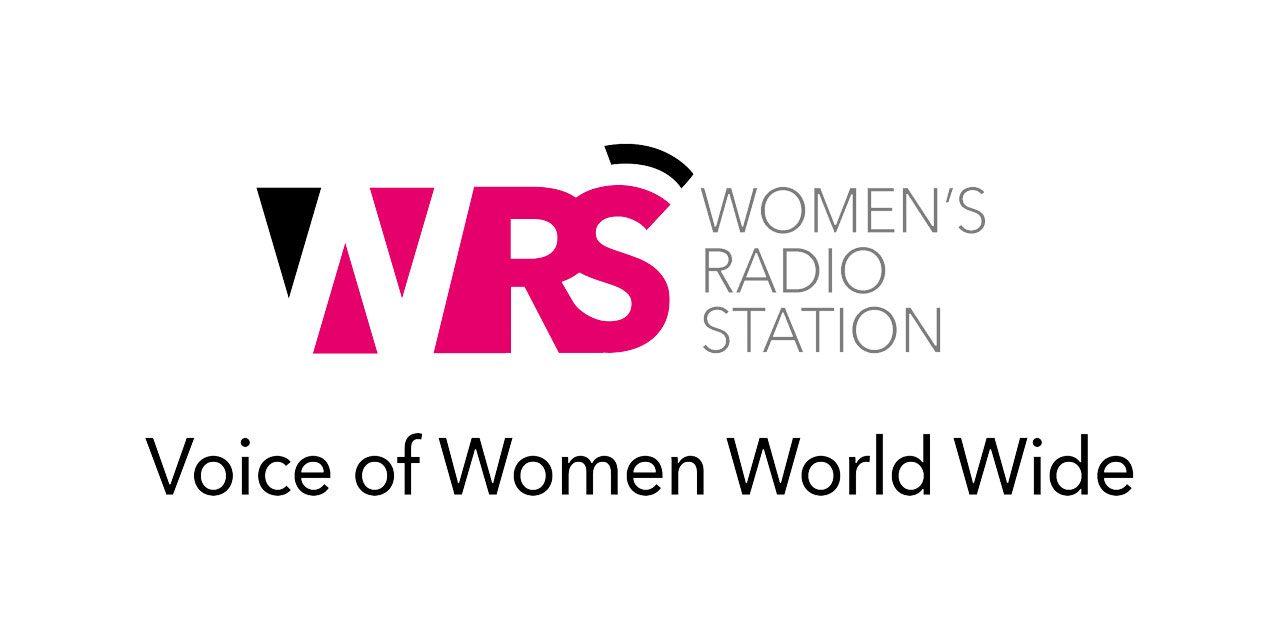 EFF-iT With Akua Gyamfi & Friends Launches on Women's Radio Station