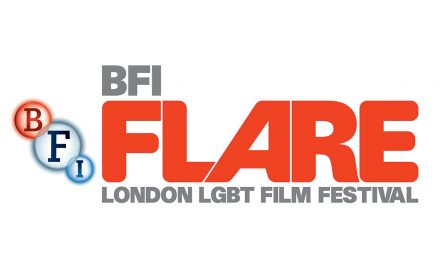 Applications open – BFI NETWORK @ FLARE Mentorships in partnership with BAFTA. Deadline Feb 19th 2018