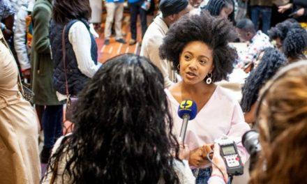 Africa Writes 2018 Returns Friday 29 June – Sunday 1 July