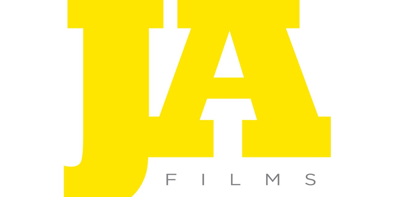JA Films want a director, producer & researchers for a high profile music documentary