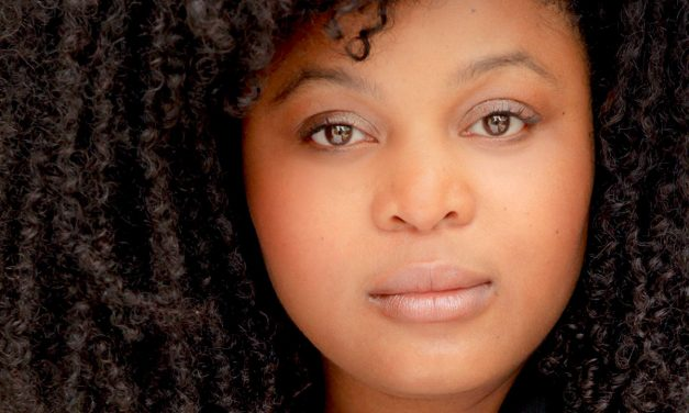 TBB Speaks to Multi-talented Creative Gbemisola Ikumelo About Her Exciting New Projects…