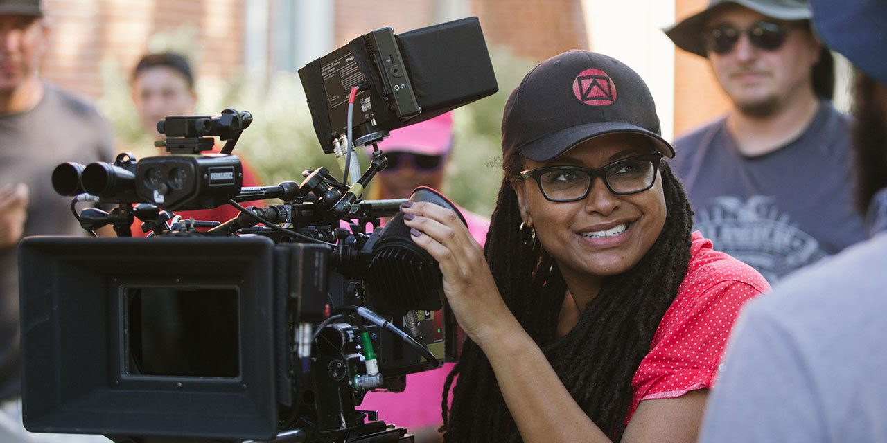 Celebrate Ava DuVernay Season at the BFI – Book 2 for 1 tickets with The British Blacklist discount code!