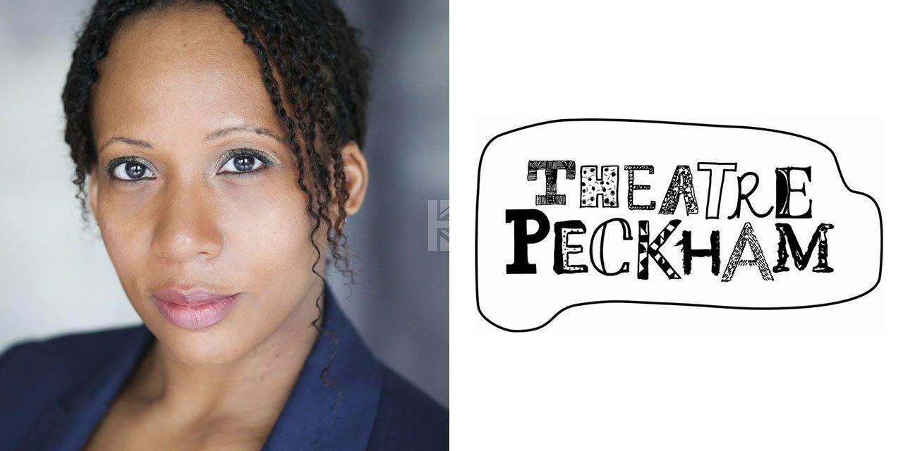 Award-winning actress Suzann McLean Announced As New Artistic Director Of Theatre Peckham
