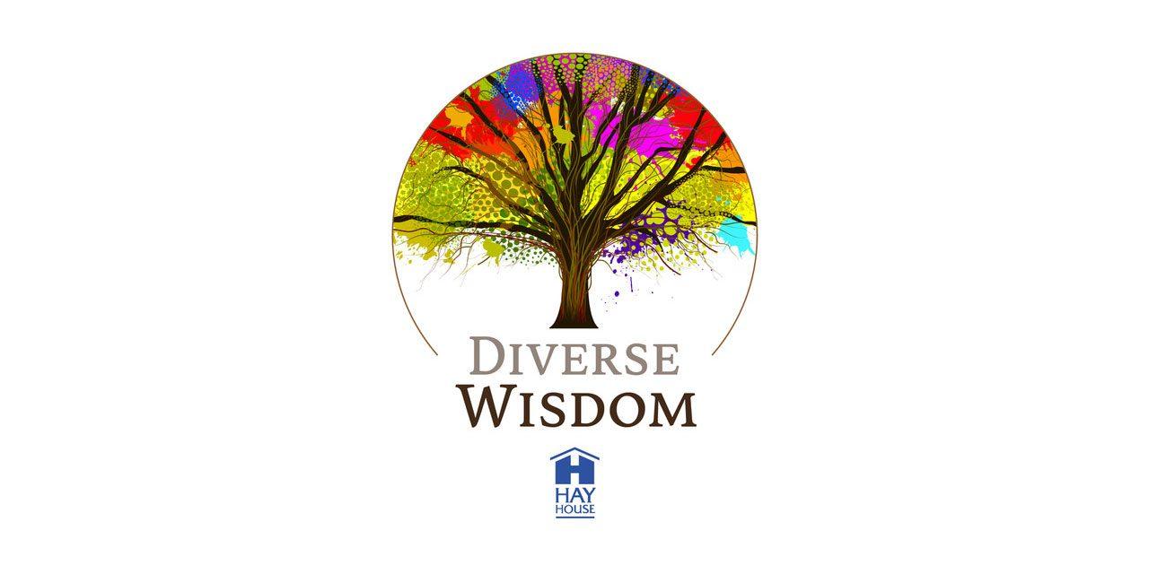 Aspiring Authors apply to the Diverse Wisdom initiative. Deadline September 14th 2018