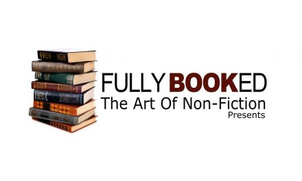 Check out the new Fully Booked: The Art Of Non-Fiction course with author Lloyd Bradley