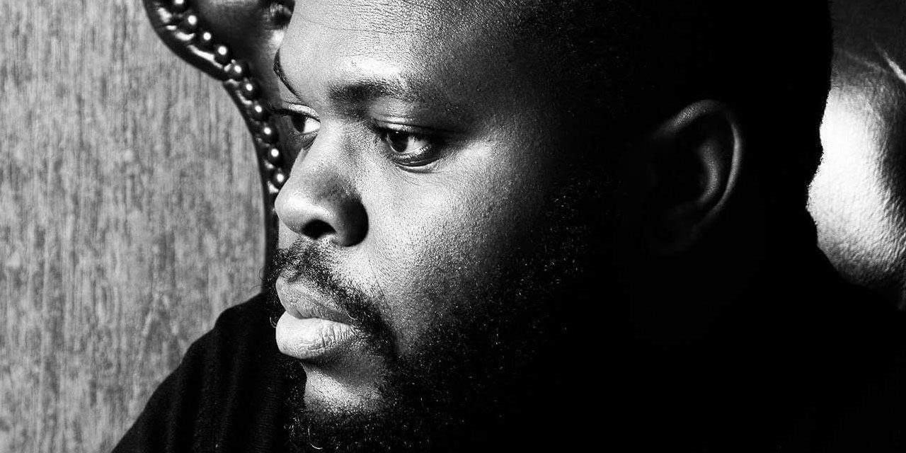 TBB Talks to …  Creative all-rounder Moses Ssebandeke