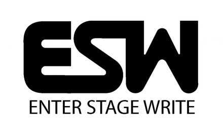 West Midlands based Writers enter Transition Stage Company's Enter. Stage. Write Competition