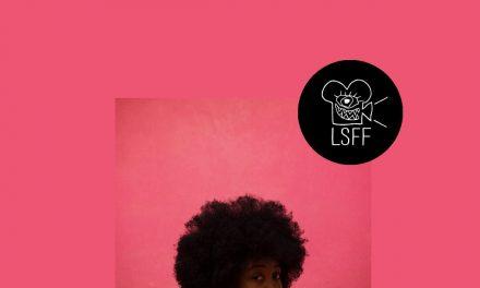 London Short Film Festival returns!