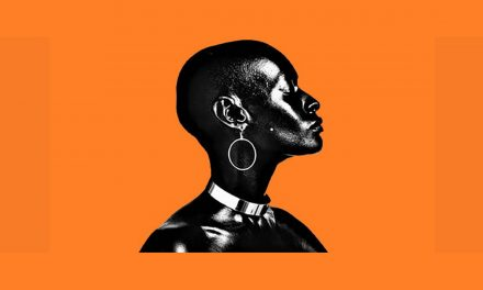 South Social Film Festival to celebrate Black Culture…