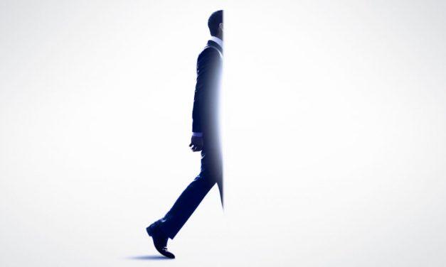 See Damson Idris in new trailer for Jordan Peele's Twilight Zone reboot trailer