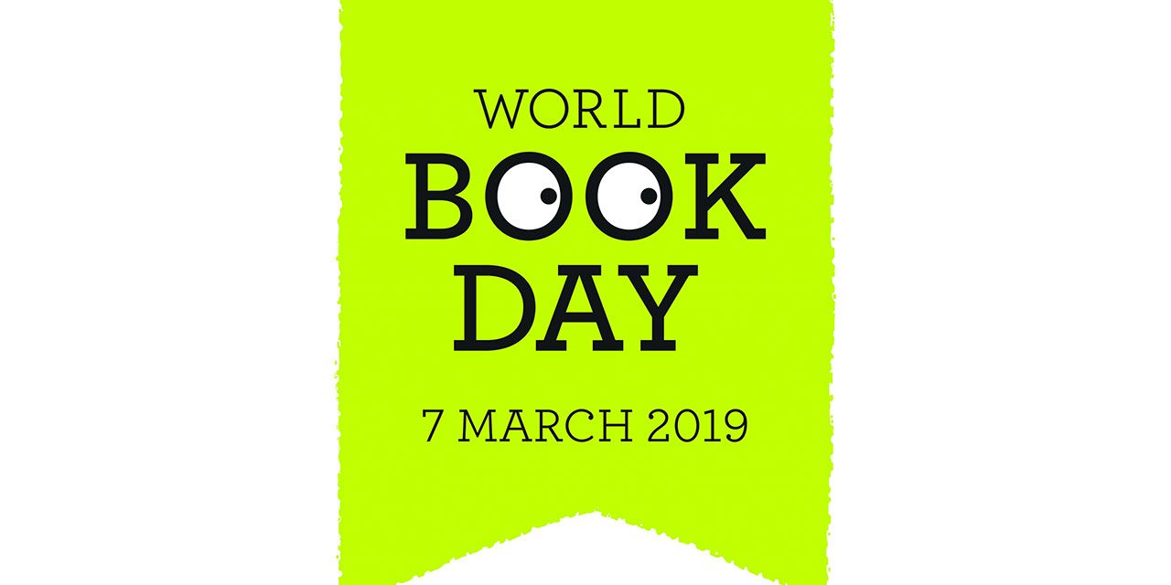 TBB recommends our childhood favourites for World Book Day