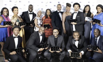 The 2019 Black British Business Awards are open for nomination!