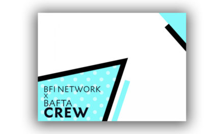 BFI NETWORK x BAFTA Crew year-round talent development programme open for submission …
