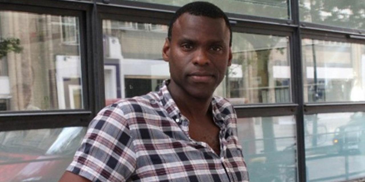 Stephen S. Thompson's Windrush story gets picked up by BBC One