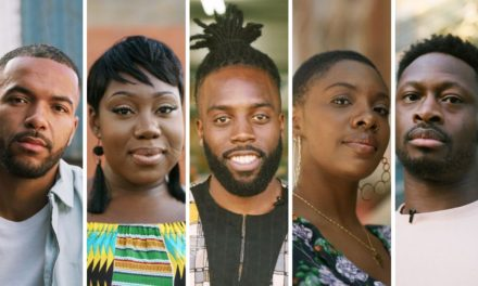 In honour of The Last Tree, 5 Creatives discuss Identity
