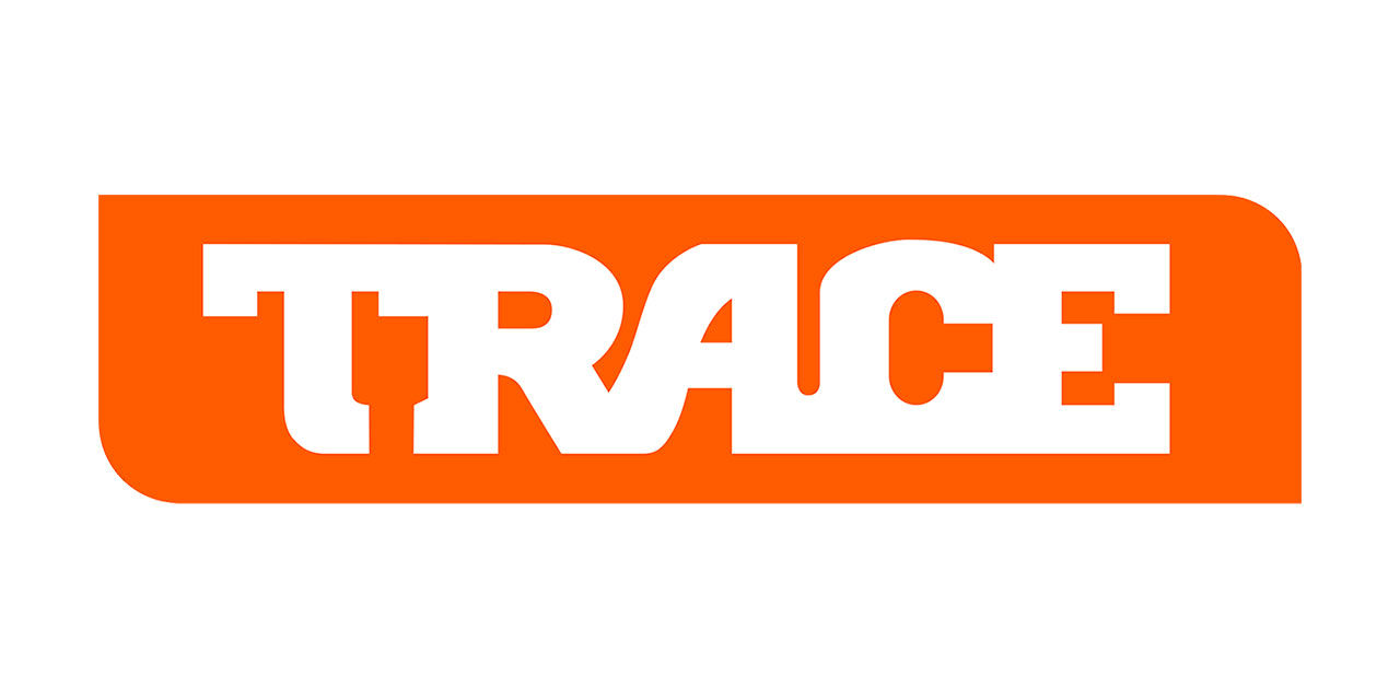 Leading brand and media group, TRACE, is launching three new Sky TV channels in the UK