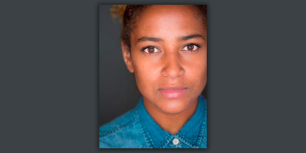 TBB Talks To… Amaka Okafor About Her Role In Florian Zeller's The Son