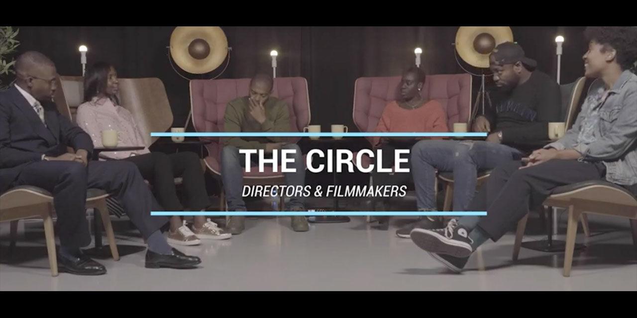 THE CIRCLE SEASON 2   Episode 4   Directors & Filmmakers