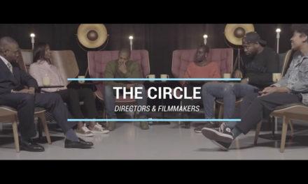 THE CIRCLE SEASON 2 | Episode 4 | Directors & Filmmakers