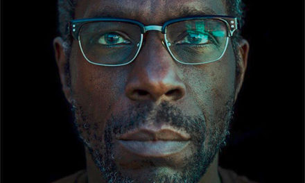 TBB Talks to… Gary Beadle About His Role IN The Sunset Limited @ Boulevard Theatre