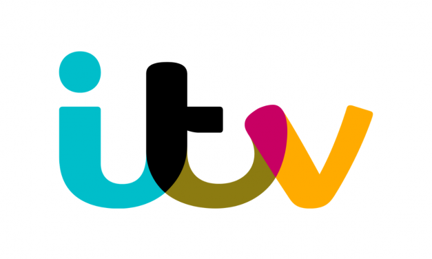 Four short films inspired by Black Lives Matter to air on ITV in August