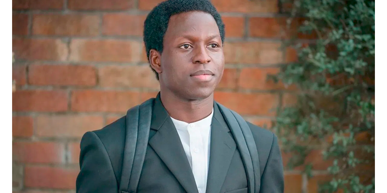 watch trailer for 'Anthony' bbc drama about murdered teenager Anthony Walker
