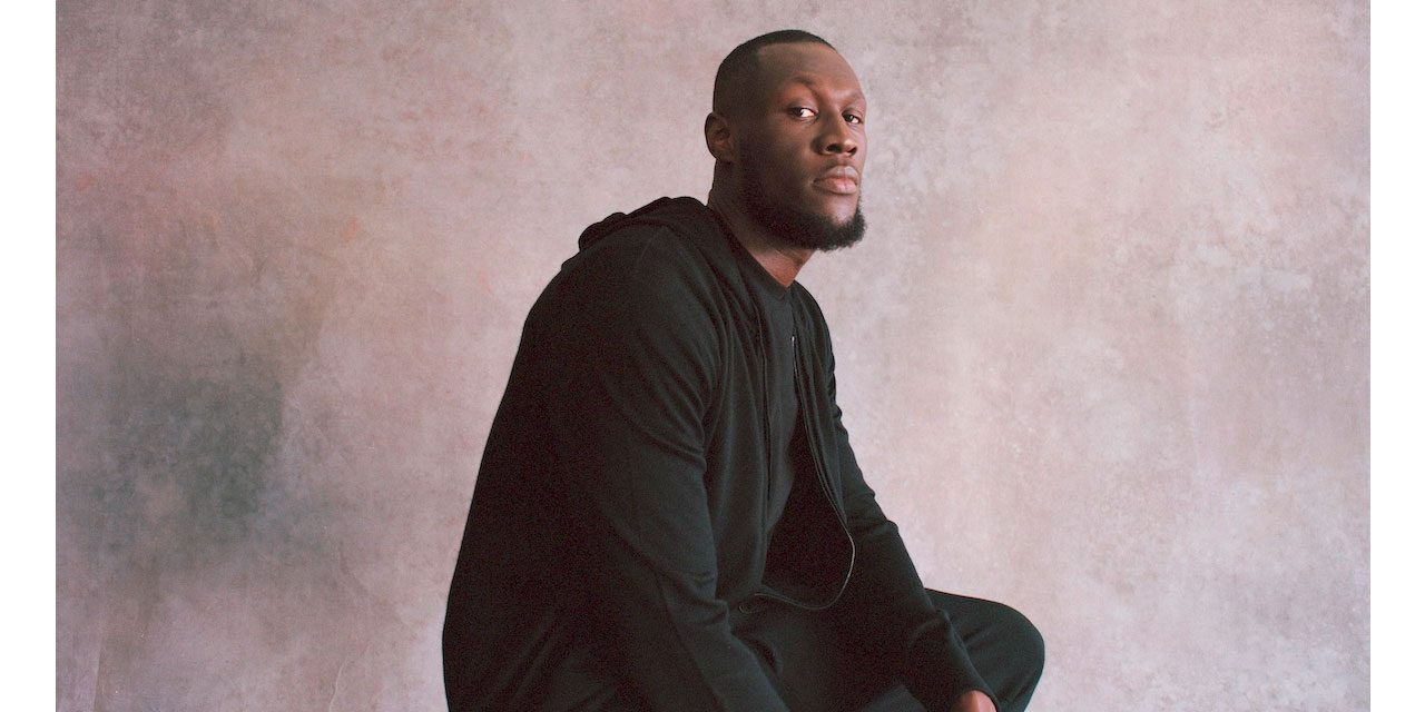 BBC Children in Need to match Stormzy's £10m racial inequality pledge