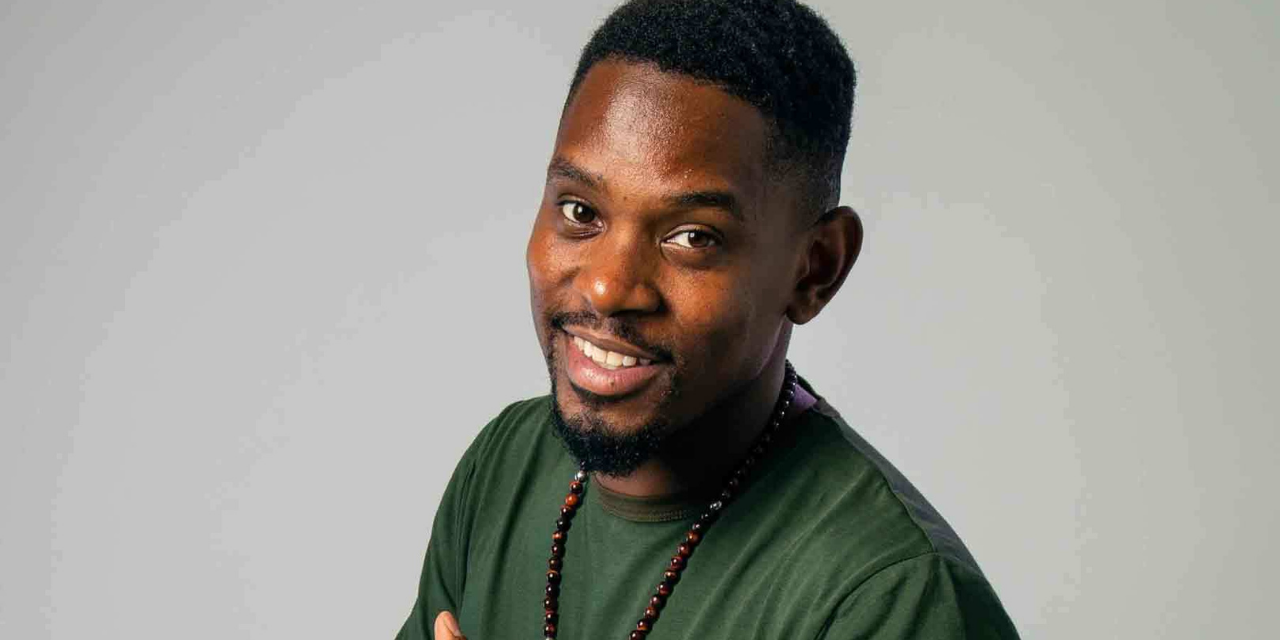 AML AMEEN STARS & PRODUCES 'BOXING DAY' THE UK'S FIRST BLACK HOLIDAY FILM