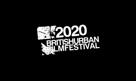 BRITISH URBAN FILM FESTIVAL LAUNCHES OFFICIAL COLLECTION ON THE APPLE TV APP
