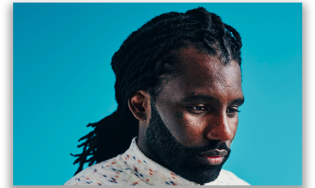 0207 DEF JAM ANNOUNCE WRETCH 32 AS CREATIVE DIRECTOR