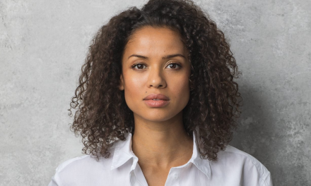 Gugu Mbatha-Raw Set To Star In BBC Adaptation Of JP Delaney's The Girl Before