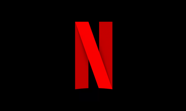 NETFLix announces major commitment to Amplifying Diverse British Voices in Front of and Behind the Camera
